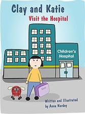 hospitalcover.jpg