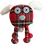 Thumbnail: Clay Plush Toy