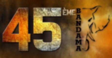 rallye du bandama 45 2019.png
