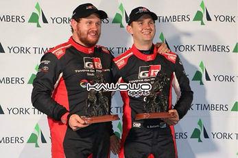 guy-botterill-york-rally-podium.jpg