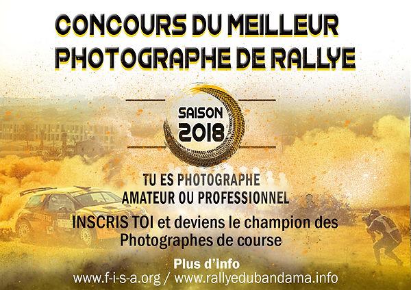 affiche rally2.jpg