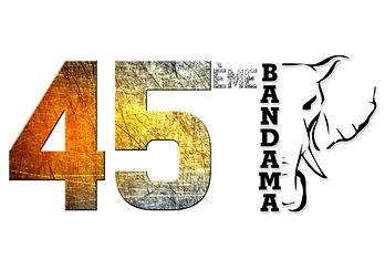 Logo rallye du bandama 2019.jpg