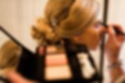 Makeup Artists in Eden Prairie MN