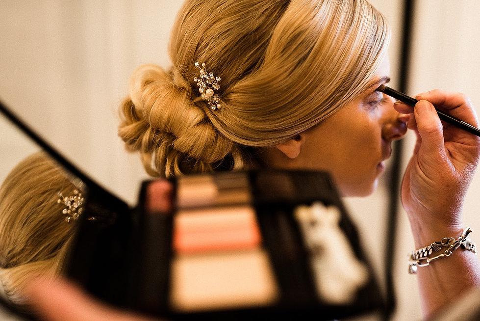 Makeup Artists in Minnetonka MN