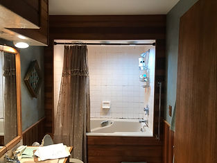 Bathroom Remodel in Inver Grove Heights MN