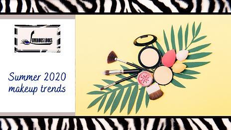 Summer 2020 Makeup Trends .png