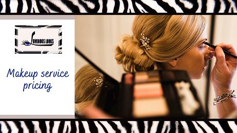 Makeup Service Pricing.png
