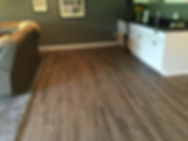 Hardwood Flooring Company in Hastings MN