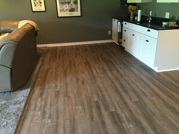 Hardwood Flooring Company in Hastings MN