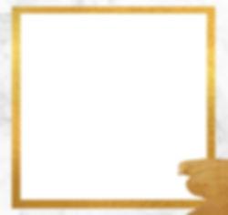 gold%20box_edited.jpg