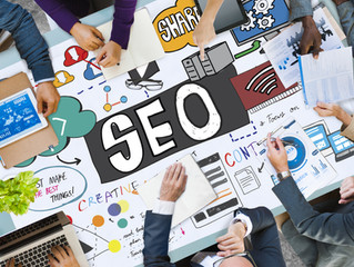 SEO Minneapolis | Portkey SEO Solutions