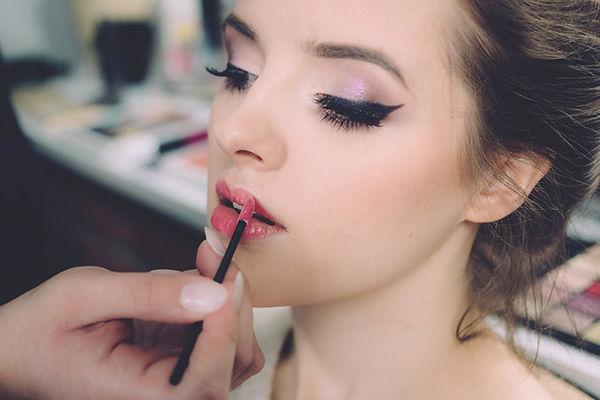 Makeup Artists Minnetonka MN