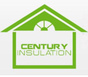 Century Insulation