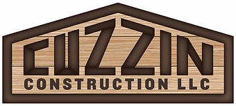General Contractor Inver Grove Heights