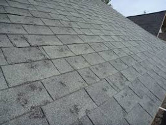 Roofing contractors inver grove heights mn
