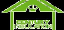 centuryinsulation.logo.png