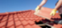Best Roofing Company in Inver Grove Heights MN