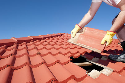 roofing contractors cottage grove mn