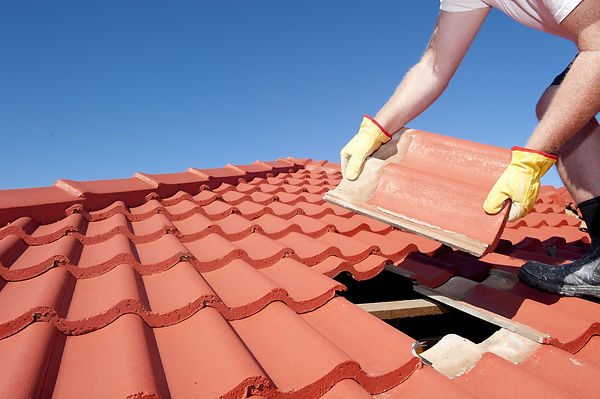 Best Roofing Contractor in Woodbury MN