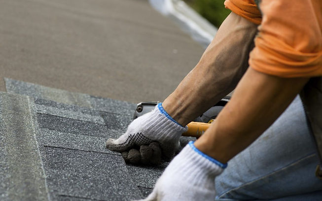 Best Roofing Company in Bloomington MN