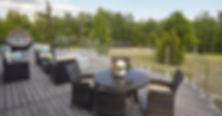 Deck Contractor Woodbury MN