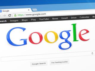High Google Ranking White Bear Lake MN | 4 Website SEO Blunders That Can Affect Google Ranking