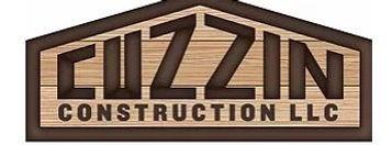 Cuzzin logo.JPG