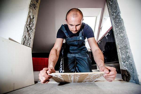 Flooring Contractor in Oakdale MN