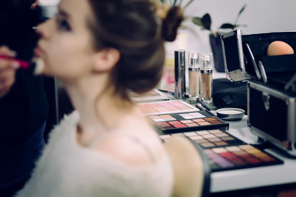 Best Makeup Artists in Minnetonka MN