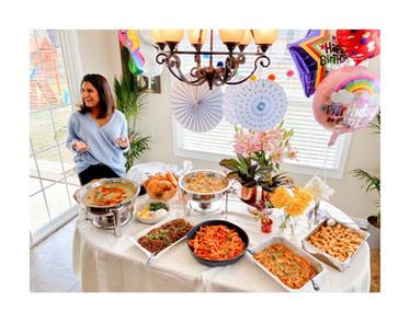 food spread.jpeg