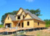 Home Renovation Burnsville MN
