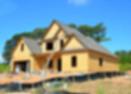 Construction Contractor in Bloomington MN