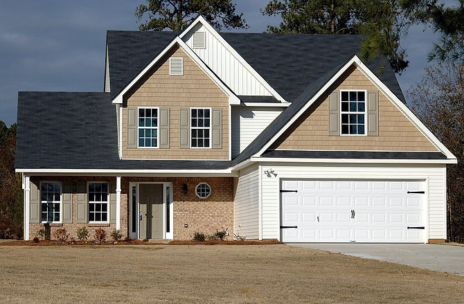 Siding Contractors Inver Grove Heights MN