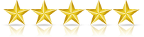 five-stars__1_.png