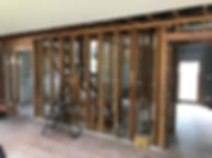 Framing Contractor in Inver Grove Heights MN