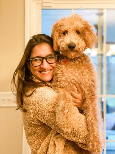 mom and dog.jpeg