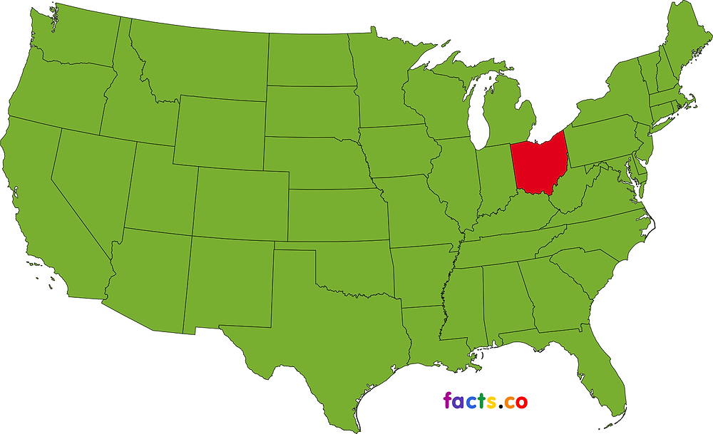 Precision Grinding Ohio