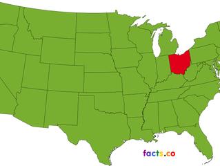 Precision Grinding Ohio | Centerless Grinding