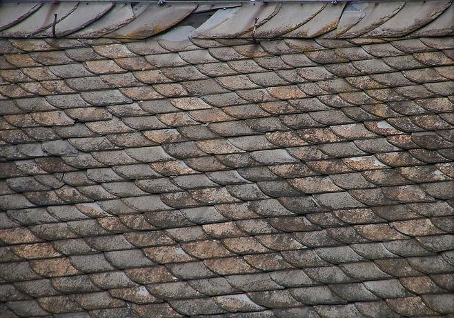 Roofers Near Woodbury MN