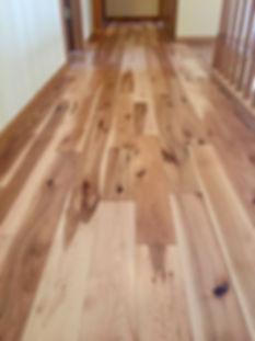 Flooring Contractor in Woodbury MN