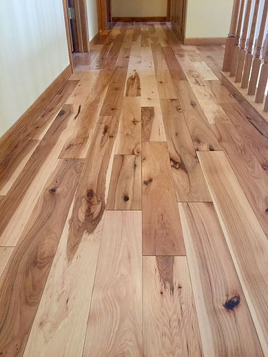 Flooring Contractor in Woodbury MN