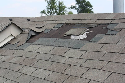 roofing contractors cottage grove