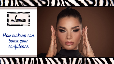 How can makeup boost your confidence?.pn