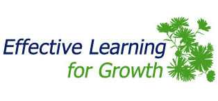 Effective Learning for Growth