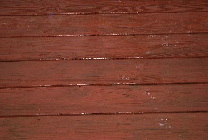 Deck Building Near Rosemount MN