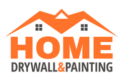 Home Drywall and Painting