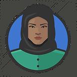muslim-woman-hijab-african-512.png