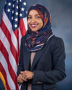 Ilhan_Omar_Official_Portrait_US_Congress