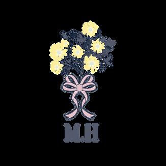 Marium logos.png