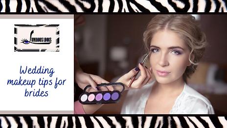 Wedding makeup tips for brides.png